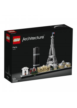 copy-of-lego-architecture-las-vegas-21047-1.jpg