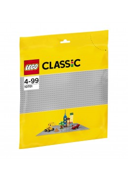 lego-classic-base-grigia-10701-1.jpg