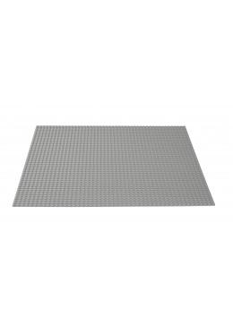 lego-classic-base-grigia-10701-2.jpg