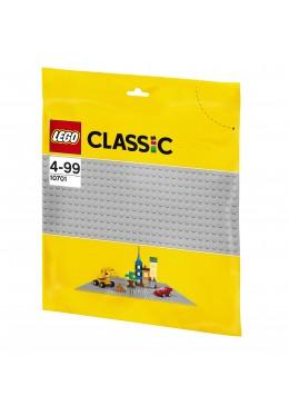 lego-classic-base-grigia-10701-4.jpg