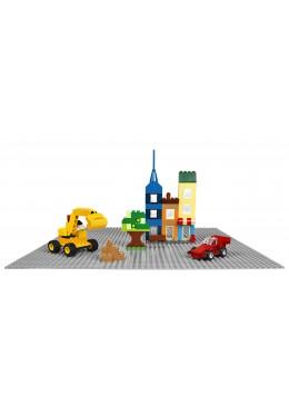 lego-classic-base-grigia-10701-5.jpg