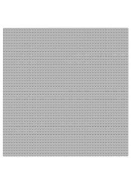 lego-classic-base-grigia-10701-6.jpg