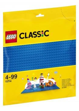 lego-classic-base-blu-10714-1.jpg