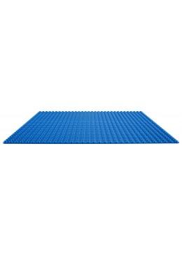 lego-classic-base-blu-10714-2.jpg