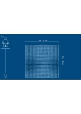 lego-classic-base-blu-10714-4.jpg