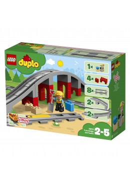 copy-of-lego-duplo-jurassic-world-lo-zoo-dei-giganti-gentili-1.jpg