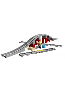 lego-duplo-ponte-e-binari-ferroviari-10872-2.jpg