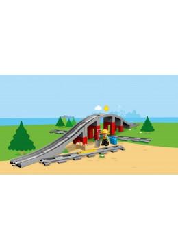 lego-duplo-ponte-e-binari-ferroviari-10872-4.jpg