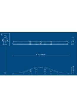 lego-duplo-ponte-e-binari-ferroviari-10872-6.jpg
