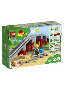 lego-duplo-ponte-e-binari-ferroviari-10872-8.jpg