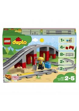 copy-of-lego-duplo-jurassic-world-lo-zoo-dei-giganti-gentili-9.jpg
