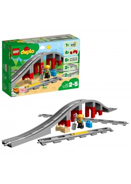 lego-duplo-ponte-e-binari-ferroviari-10872-10.jpg
