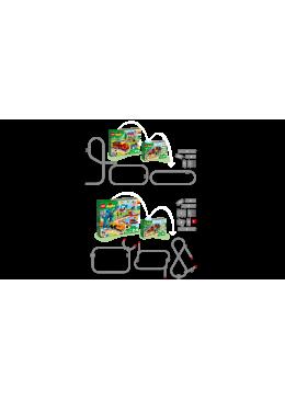 copy-of-lego-duplo-jurassic-world-lo-zoo-dei-giganti-gentili-12.jpg