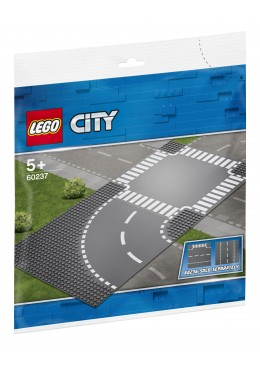 lego-city-curva-e-incrocio-60237-1.jpg