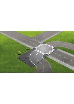 lego-city-curva-e-incrocio-60237-3.jpg