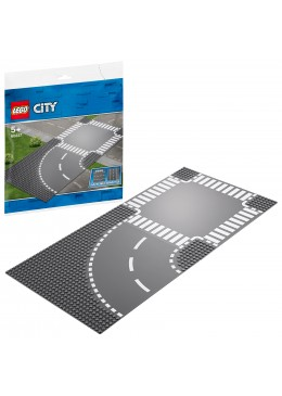 lego-city-curva-e-incrocio-60237-4.jpg
