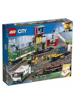lego-city-treno-merci-60198-1.jpg