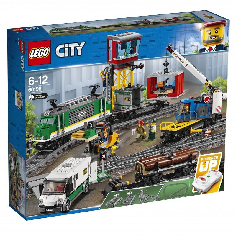 copy-of-lego-city-treno-passeggeri-alta-velocita-1.jpg