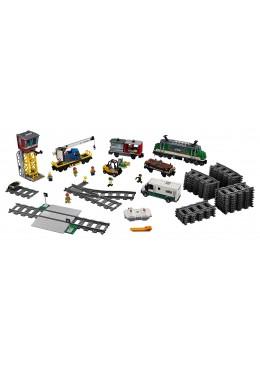 lego-city-treno-merci-60198-2.jpg
