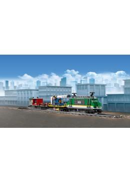 lego-city-treno-merci-60198-4.jpg
