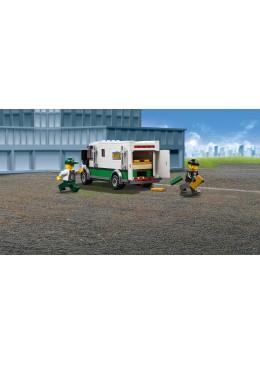 lego-city-treno-merci-60198-6.jpg