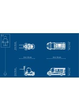 lego-city-treno-merci-60198-10.jpg