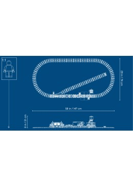 copy-of-lego-city-treno-passeggeri-alta-velocita-11.jpg