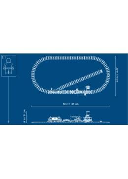lego-city-treno-merci-60198-11.jpg