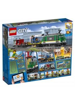 copy-of-lego-city-treno-passeggeri-alta-velocita-12.jpg