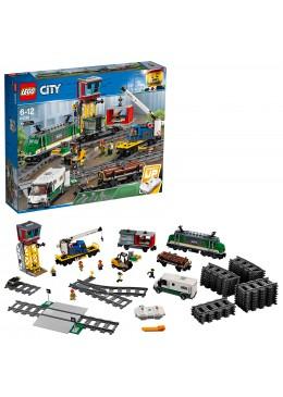 lego-city-treno-merci-60198-13.jpg