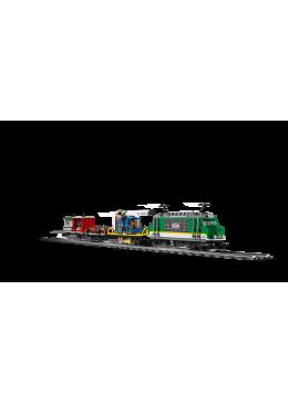 copy-of-lego-city-treno-passeggeri-alta-velocita-15.jpg