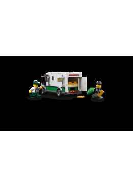 copy-of-lego-city-treno-passeggeri-alta-velocita-17.jpg