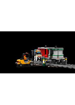 copy-of-lego-city-treno-passeggeri-alta-velocita-18.jpg