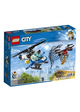 copy-of-lego-city-base-con-incrocio-1.jpg