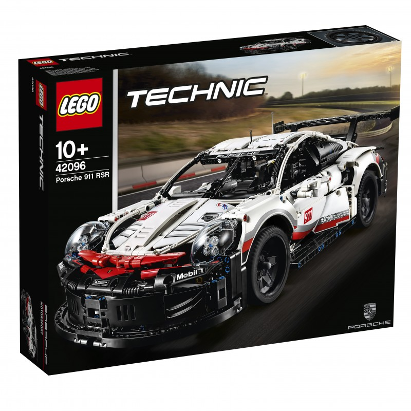 copy-of-lego-technic-mack-anthem-1.jpg