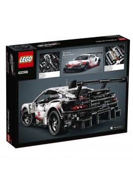 copy-of-lego-technic-mack-anthem-7.jpg