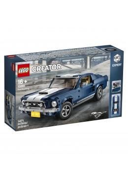 lego-creator-ford-mustang-10265-1.jpg
