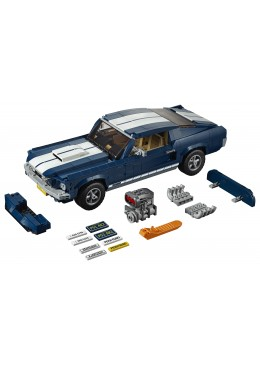 lego-creator-ford-mustang-10265-2.jpg