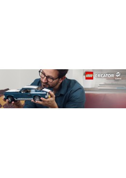 copy-of-copy-of-lego-creator-expert-mini-cooper-15.jpg
