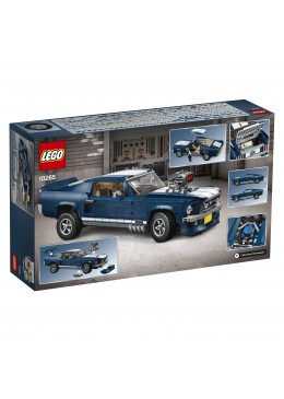 lego-creator-ford-mustang-10265-16.jpg