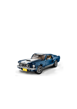 lego-creator-ford-mustang-10265-17.jpg