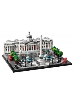 copy-of-lego-architecture-las-vegas-21047-2.jpg