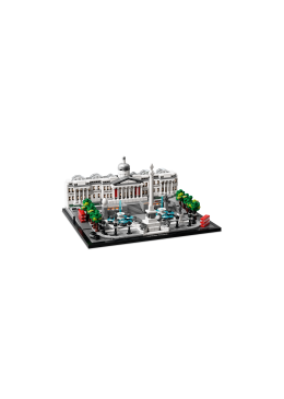 copy-of-lego-architecture-las-vegas-21047-9.jpg
