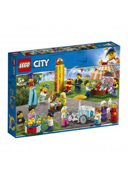 lego-city-people-pack-luna-park-60234-1.jpg