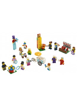copy-of-lego-city-base-con-curva-2.jpg
