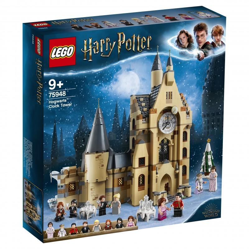 lego-harry-potter-la-torre-dell-orologio-di-hogwarts-75948-1.jpg