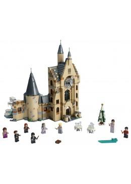 lego-harry-potter-la-torre-dell-orologio-di-hogwarts-75948-2.jpg