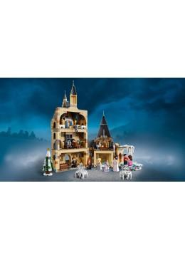 lego-harry-potter-la-torre-dell-orologio-di-hogwarts-75948-5.jpg