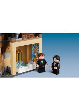 lego-harry-potter-la-torre-dell-orologio-di-hogwarts-75948-6.jpg