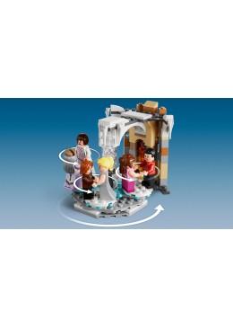 lego-harry-potter-la-torre-dell-orologio-di-hogwarts-75948-7.jpg